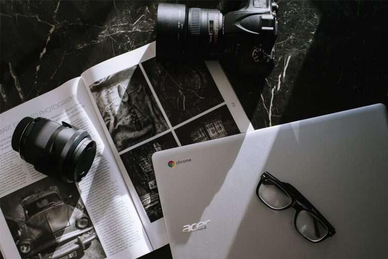 Fotografia professionale a Cuneo